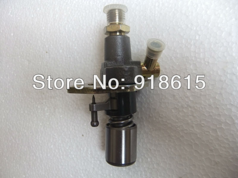 KM178FS 178FS Fuel Injection Pump ASSEMBLY FIT KDT610KM178FS 178FS Fuel Injection Pump ASSEMBLY FIT KDT610