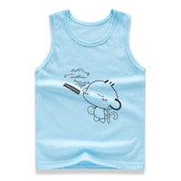 Студенческая футболка модные повседневные с коротким рукавом милые хлопковые материал