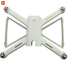 High Quality Xiaomi Mi Drone 4K Version HD Camera APP RC FPV Quadcopter Camera Drone Spare Parts Main Body Accessories Accs