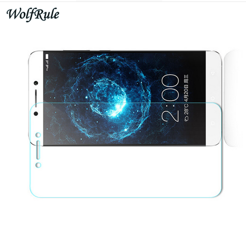 2PCS <font><b>Glass</b></font> For <font><b>Leeco</b></font> <font><b>Cool</b></font> <font><b>1</b></font> Screen Protector Tempered <font><b>Glass</b></font> <font><b>Leeco</b></font> <font><b>Cool</b></font> <font><b>1</b></font> <font><b>Glass</b></font> Letv <font><b>Leeco</b></font> Cool1 Anti-scratch Phone Film WolfRule image