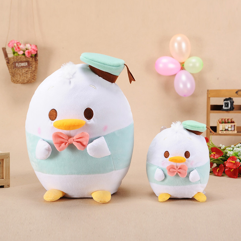 10 Cm Anime Clouds Series Soft Plush Toys Stuffed Plush Dolls Christmas Gift