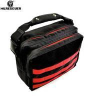Milranger E بايونير باد حقيبة حقيبة متعددة الاستخدامات الرياضة الصيد حزمة حقيبة بحزام التخييم التنزه الهاتف الحقيبة أداة حقيبة