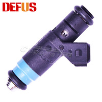 VAZ20735 G050B02132 Fuel Injector For Chevrolet Lada Hight Quality And Good Price