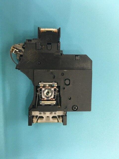 490 لين لسوني بلاي ستيشن 4 PS4 عدسة الليزر KES 490A KES 490A kem 490 الأصلي الجديد