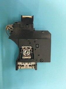 Image 1 - 490 לן עבור Sony לשחק תחנת 4 PS4 לייזר עדשת KES 490A KES 490A kem 490 מקורי חדש