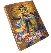 Yu-Gi-Oh New fashion Card Collection For Yu Gi Special card book oh 112 Game collection yugioh GameBook