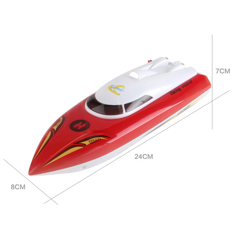 toys Boat Speed toys