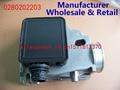 MAF mass air flow sensor meter 0280202203 for BMW  E30 E34 E36 Z3 318 318i 318ti 318is 1.8L 518 518i 518q 1.8
