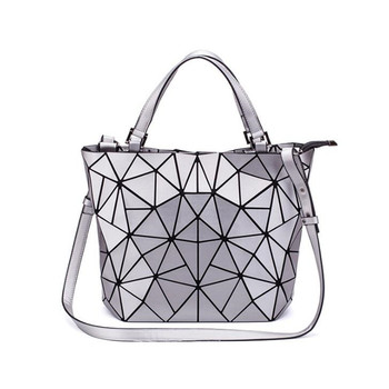 2019 New Crossbody Geometric Bag Large Capacity 1
