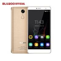 BLUBOO Maya Max Mobile Phone 6 0 HD MTK6750 Octa Core 3GB RAM 32GB ROM Android