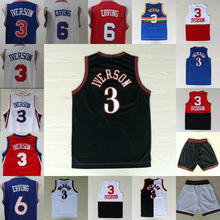 save off 6c9f3 90927 Women Basketball Jerseys Promotion-Shop for Promotional ...