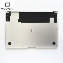 New Back Cover Bottom Case Housing 604-2974 for Macbook Air 13″ A1369 A1466 2010 2011 2012 2013 2014 2015 year