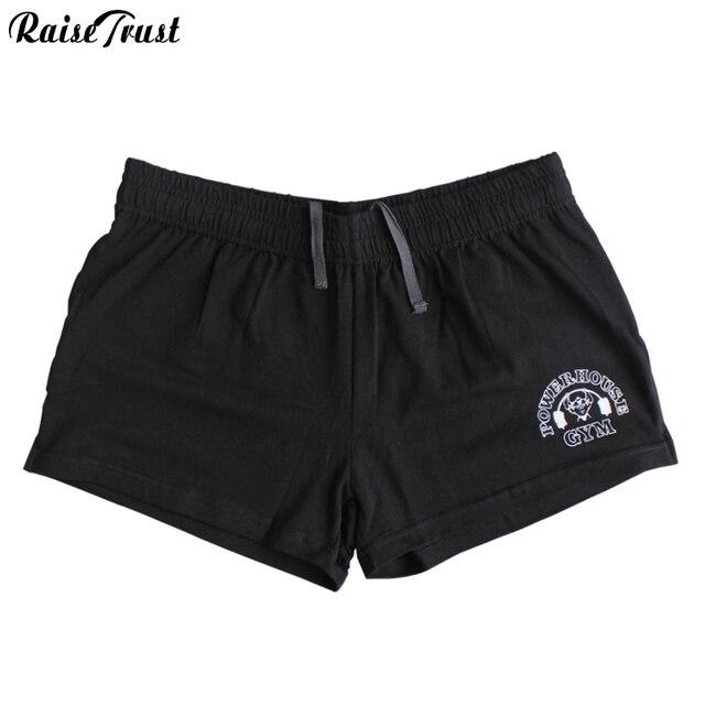 Мужские спортивные шорты с фитнесом, одежда для бодибилдинга, мужские спортивные шорты высокого качества