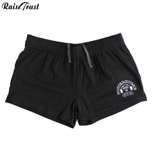 Men's Gyms Shorts With Fitness Bodybuilding Clothing