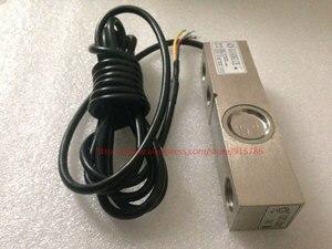 Image 2 - YZC 320C 압력 센서/전자 로더 로드셀/대형로드 셀 500 kg 1 t 2 t 3 t