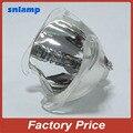 Горячие продажи Голые Проектор лампа Osram 28-057 голая лампочка для U7-137SF U7-300 U7-132 U7-132H U7-132HSF U7-132SF U7-137 U7-300
