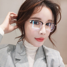 2019 New Anti Blue Light Glasses Computer Blocking Women Men Gaming Female