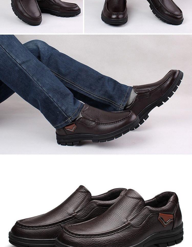 men-leather-shoes_07