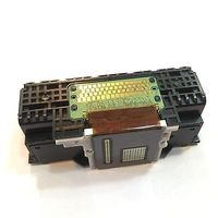 BLACK QY6 0083 Print Head FOR CANON MG6350 MG6350 MG6310 MG6320 MG6350 MG7120