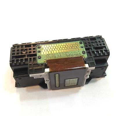 BLACK QY6-0083 Print Head FOR CANON MG6350 MG6350 MG6310 MG6320 MG6350 MG7120