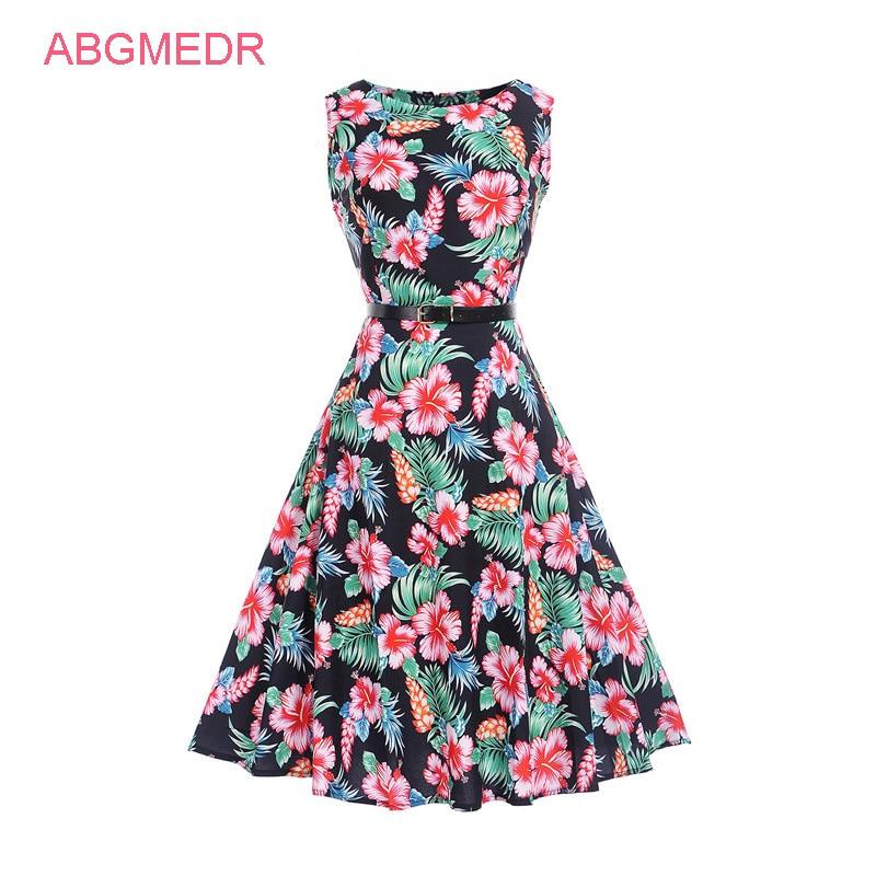 Popular Dresses Casual Teen-Buy Cheap Dresses Casual Teen lots ...
