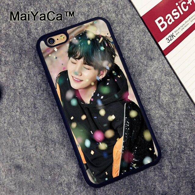bts phone cases iphone 7