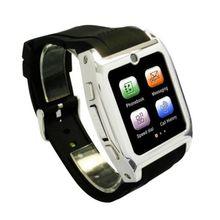 TW530 Unlocked Smartwatch 1 5