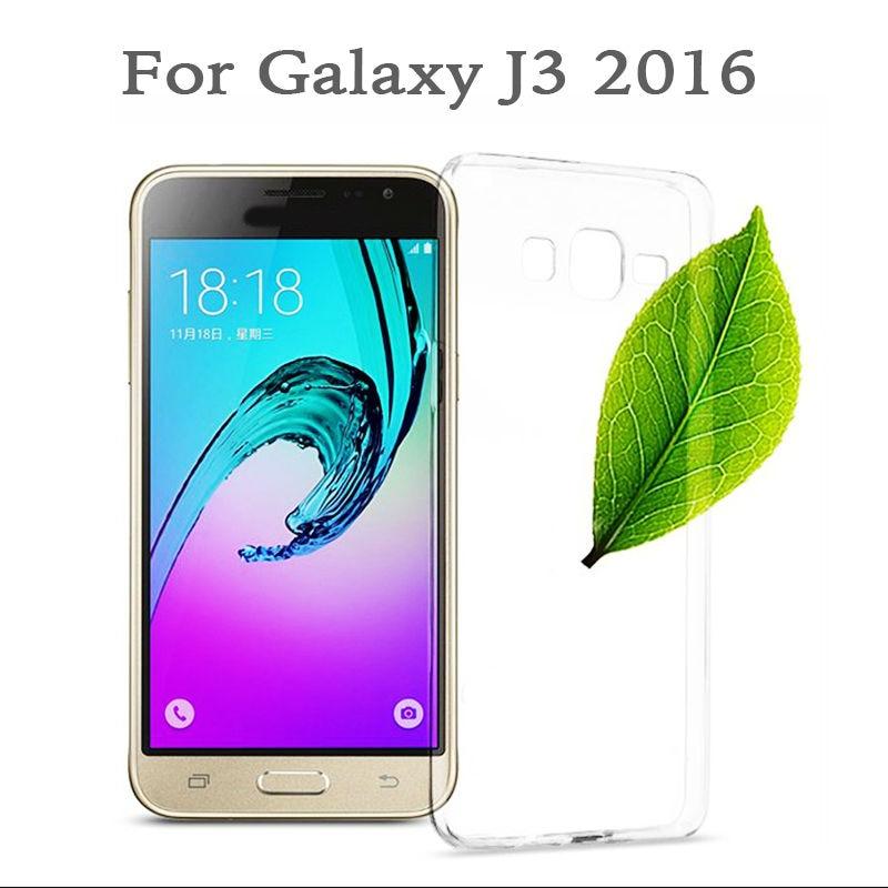 Image result for Samsung j320