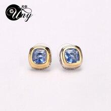 Elegant Jewelry Set