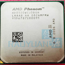 Intel Original INTEL I5-2450M SR0CH I5 2450M SROCH 2.5G/3M HM65 HM67 100% CPU