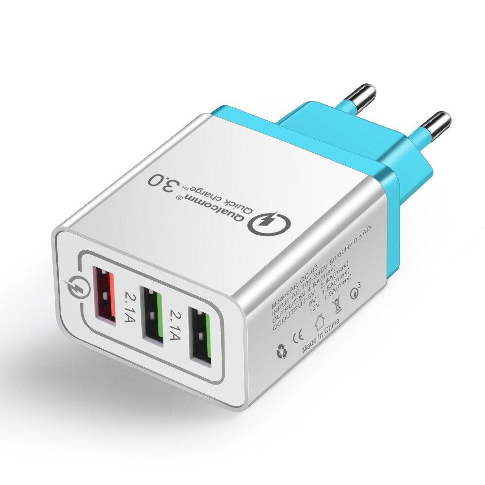 HTB1BJfIa.jrK1RkHFNRq6ySvpXaM - Universal 18 W USB Quick charge 3.0 5V 3A