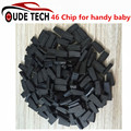 10 PCS chave Do Carro Chips, Cópia 46 Chip Use for JMD JMD6 Handy baby Auto Programador Chave