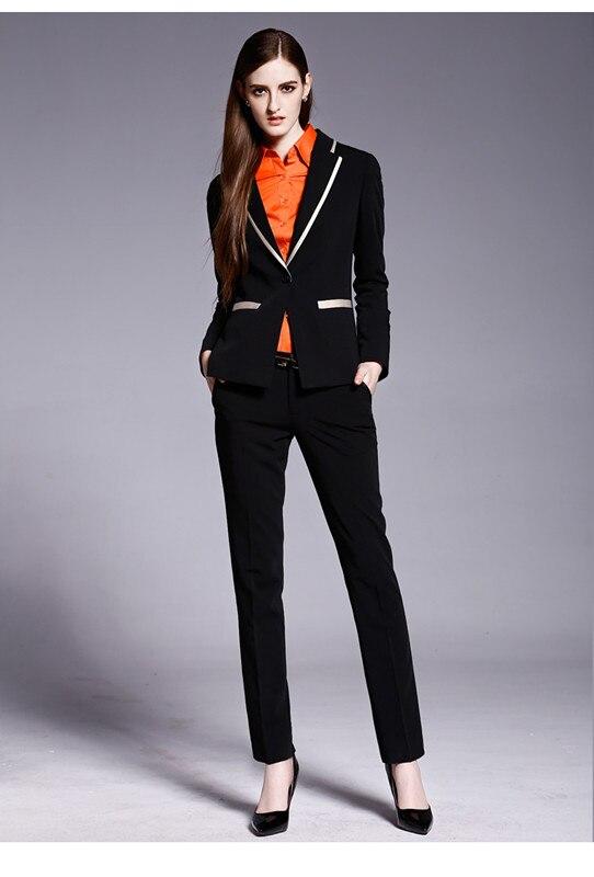 Online Get Cheap Women Evening Suit -Aliexpress.com | Alibaba Group