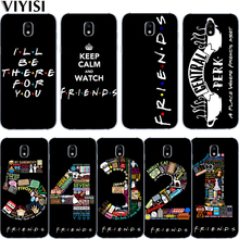 Central Perk Coffee friends tv Park Etui For samsung a50 Case A70 A10 A20 A30 A40 M10 M20 A5 A6 A7 A8 A9 2018 Coque Cover Fundas to4rooms стол perk