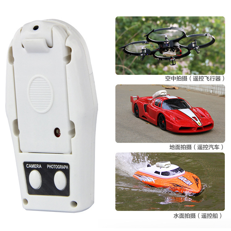 ФОТО The lowest price  500W HD818 HD camera For U819A U818S U818A U829X RC quadcopter helicopter drone accessories