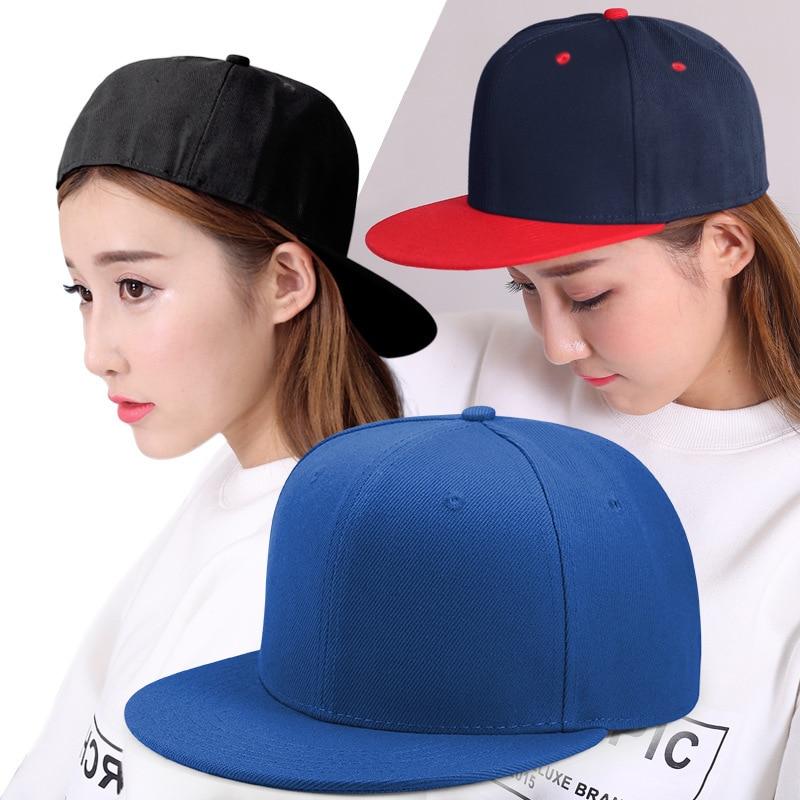 Hip Hop Snapback Caps Size 6 to 8 2