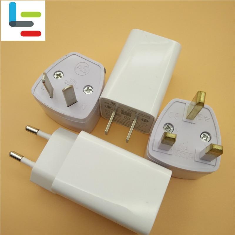 SLV 146632 Connecteur Lampe Dio Flex Plug Chrome//Blanc gu10 50 W
