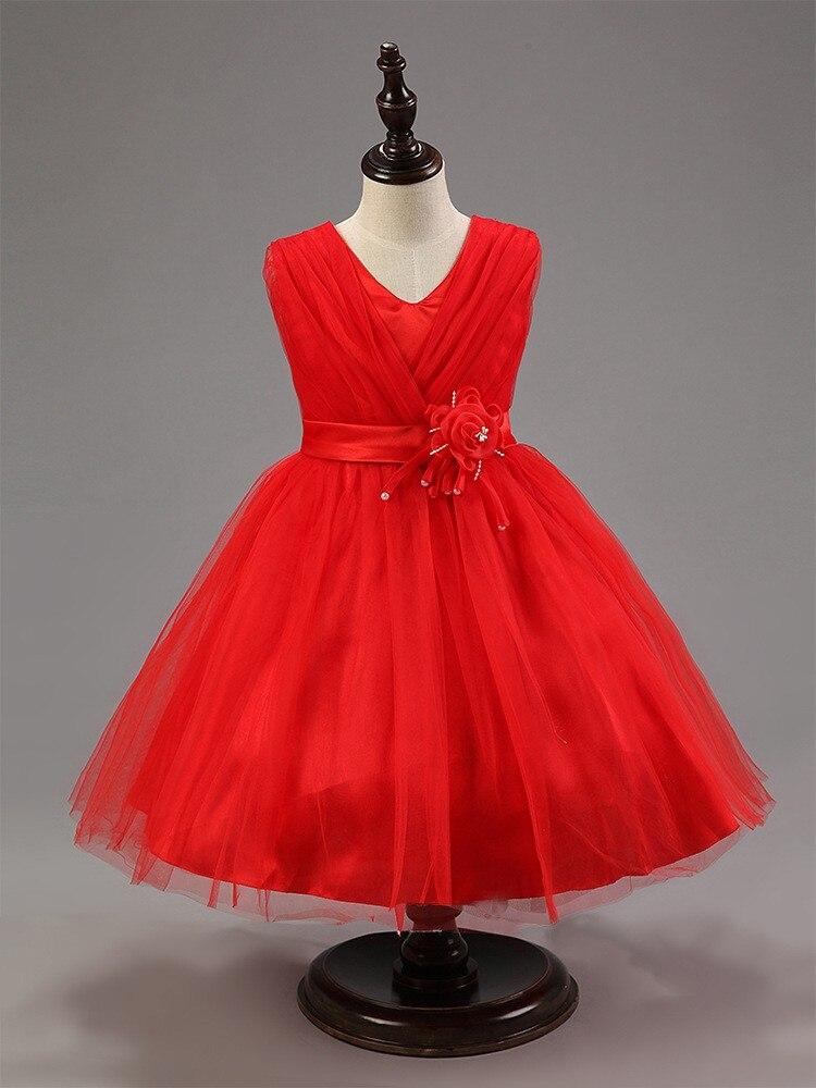 8db6a37236 Vestidos rojos de gala para ninas – Vestidos de mujer