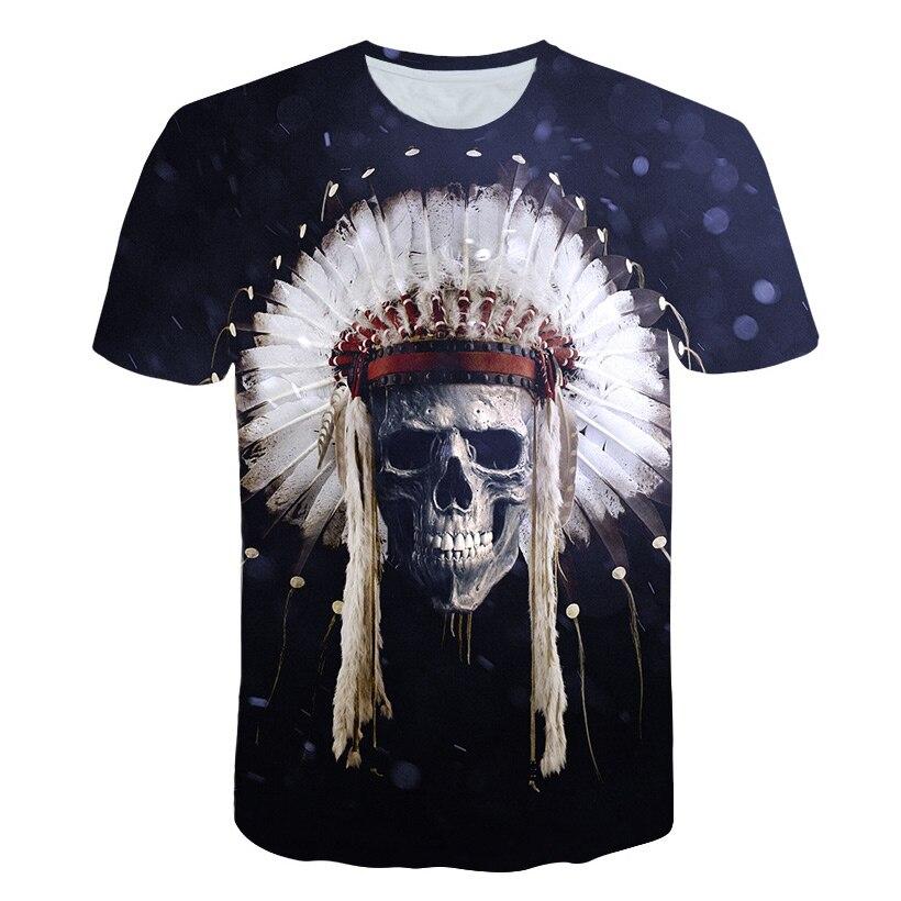 472b0f18d6b Cheap T-Shirts