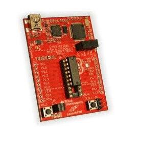 MSP-EXP430G2 LaunchPad TI Original Edition