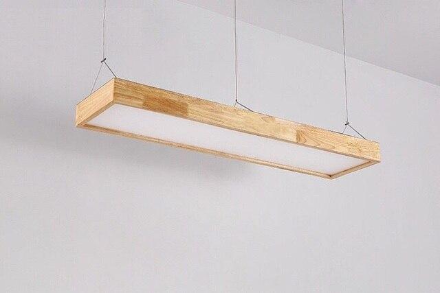 Licht Panel Led : Diy modern light panel lighting modern lighting