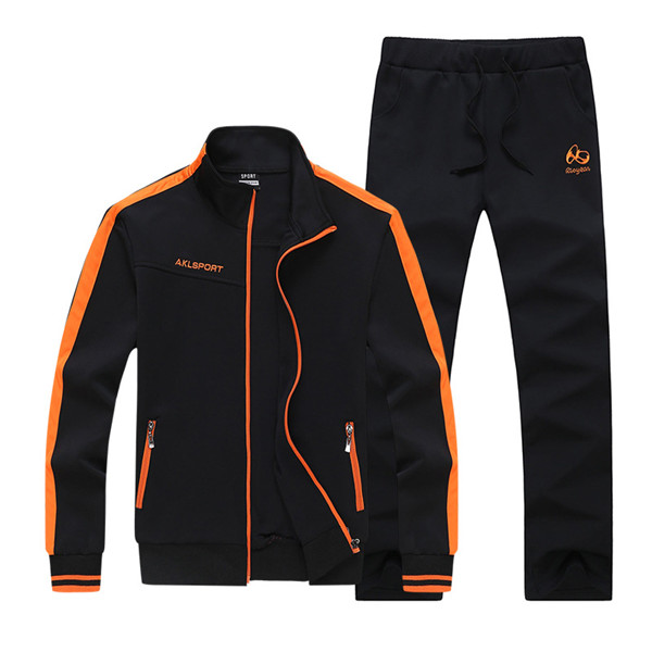 sporting suit men04