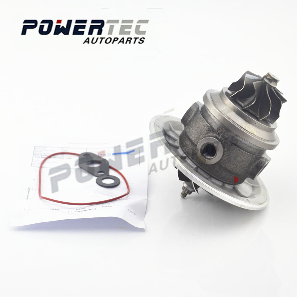 Parts core turbine assy kit For Saab 9-5 2.3 T /  3.0 T V6 B205E,R / B205E 125kw / 147kw / 169kw / 136 KW 1997- 452204 452204-4 chainsaw piston assy with rings needle bearing fit partner 350 craftsman poulan sm4018 220 260 pp220 husqvarna replacement parts