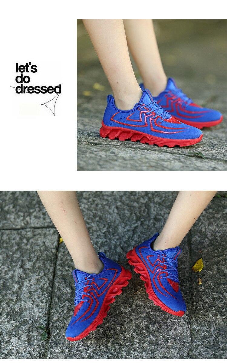 Cheap Sapatos de caminhada