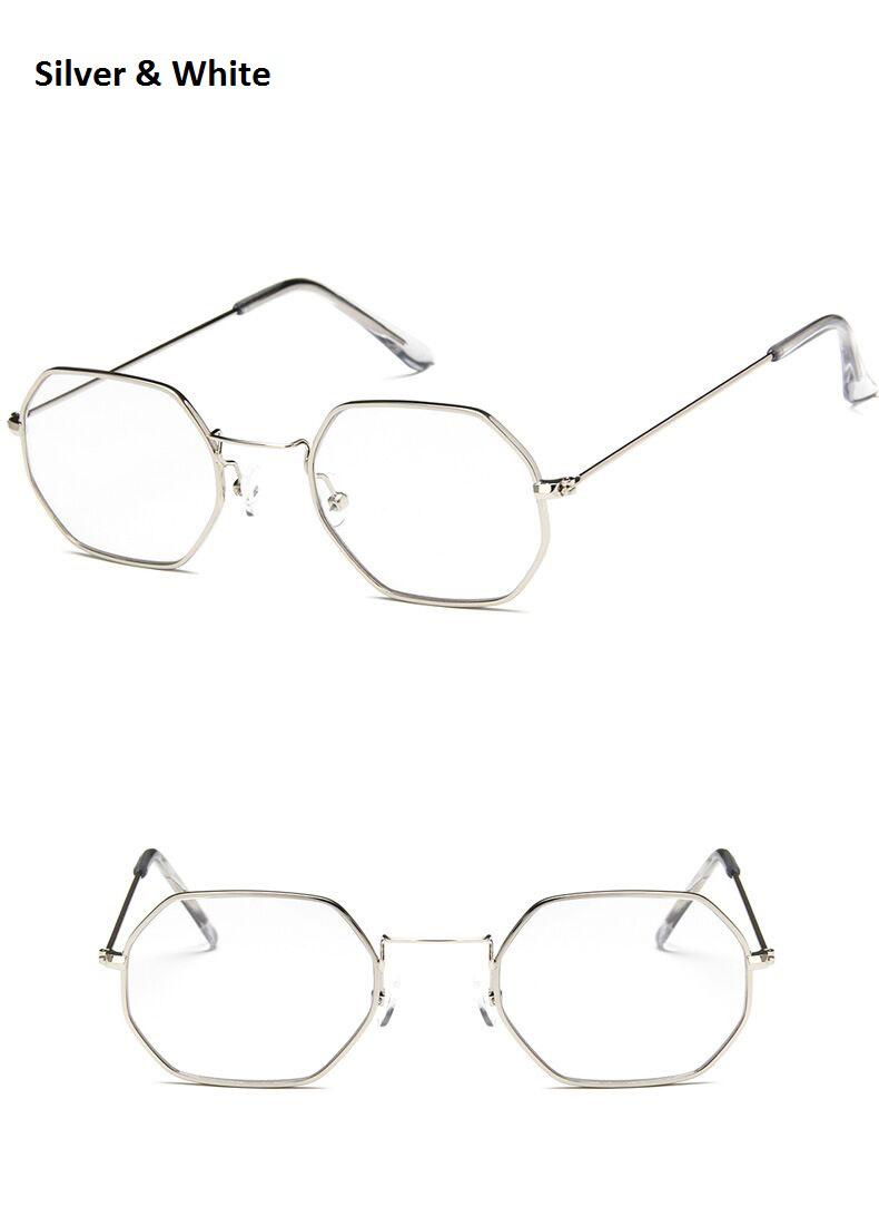HTB1BJlESpXXXXXDXVXXq6xXFXXXM - ZBHwish 2017 Square Sunglasses Women men Retro Fashion Rose Gold Sun glasses Brand  Transparent  glasses ladies Sunglasses Women