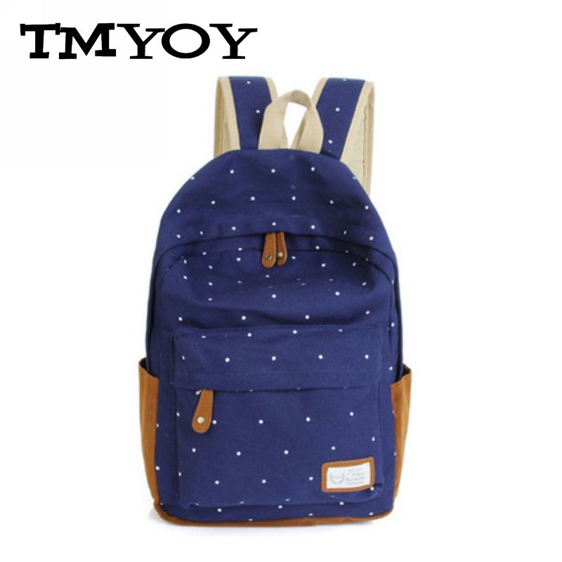 Online Get Cheap Trendy Book Bags -Aliexpress.com | Alibaba Group