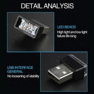 Image 4 - جديد البيع مصباح جو سيارة LED ل سيات ليون 1 2 3 MK3 FR قرطبة إيبيزا أروسا الحمراء Altea Exeo توليدو صيغة Cupra