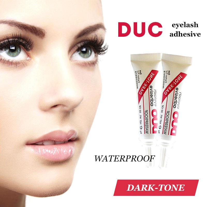 Popular Hypoallergenic Eyelash Glue-Buy Cheap Hypoallergenic ...