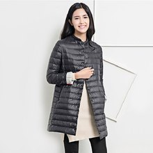 Quality winter coats online shopping-the world largest quality ...