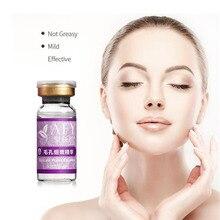 Hot Skin Care Face Anti Acne Treatment Acne Scars Cream Anti Acne Removal Gel Whitening Moisturizing Scar Shrink Pores Cream
